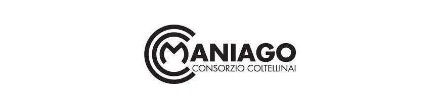 Consorzio Coltellinai