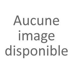 Opinel - Effilé n°10 Hêtre
